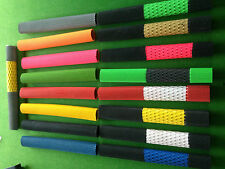 CRICKET BAT GRIP - OCTOPUS - SO MANY CHOICES