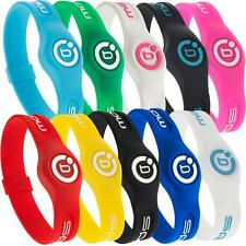 Bio-Flow Sport Magnotherapy Bands Various Size & Various Colours New