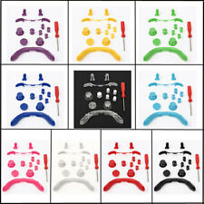 LB RB LT RT ABXY Triggers Buttons Parts Dpad Replacement for Xbox 360 Controller