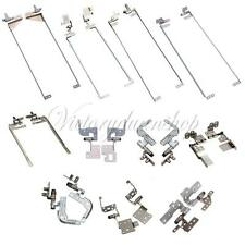 Laptop Display Screen Hinges Left & Right Set Video Cable For Asus Serie LED LCD