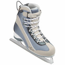 New Riedell 715 SS Childrens Junior Youth Misses Boys Recreational Ice Skates