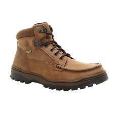 "Rocky Men's 5"" Outback GORE-TEX® Waterproof Boot-8723"