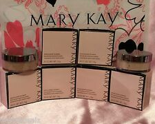 Mary Kay Mineral Powder Foundation**CHOOSE YOUR SHADE**Trusted Seller~NEW STOCK