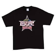 OFFICIAL Guns N Roses - 2003 World Tour T-shirt NEW Licensed Band Merch ALL SIZE