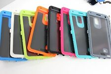 Replacement Inside Shell For Samsung Galaxy Note 4 OtterBox Defender Series Case