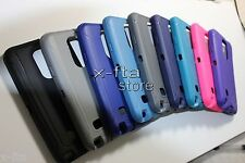 Replacement Outer Sleeve For Samsung Galaxy Note 4 OtterBox Defender Series Case