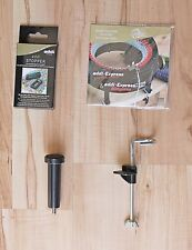 SPARE PARTS NEEDLES & ACCESSORIES  for Knitting machine ADDI EXPRESS