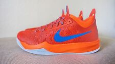New Nike Zoom Crusader Outdoor Orange Blue men 8 8.5 9 9.5 10 10.5 11 11.5 12 13