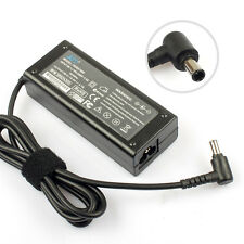 90W SONY VAIO VPCM PCG 19.5V NETBOOK / LAPTOP 90W / LAPTOP CHARGER