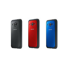 Authentic Samsung Protective Case Cover For Samsung Galaxy Core Prime