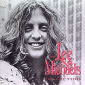 The Collection by Lee Michaels (CD, Jun-1992, Rhino (Label))