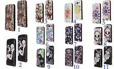 Luxury PU Leather Case Protector Cover Pouch F Samsung Galaxy Mega 5.8 i9150