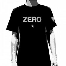 OFFICIAL Smashing Pumpkins - Zero T-shirt NEW Licensed Band Merch ALL SIZES