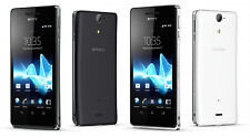 "Sony Xperia T LT30P Original Unlocked 4.5"" 3G Wifi NFC 13MP Android SmartPhone"