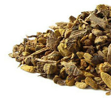 Yellow Dock Root :: Organic :: Multiple Sizes Available