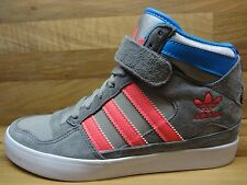 ADIDAS FORUM UP W SNEAKER SCHUHE M22265