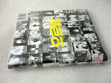 EXO XOXO KISS VER. REPACKAGE GROWL CD+ PHOTOBOOK+ $2.99 S/H EXO-K