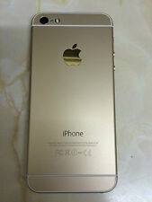 iPhone 6 Mini (Modified iPhone 5) Gold 16GB unlocked to all networks