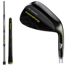 MD GOLF SUPERSTRONG ST3 Cuneo-nuova linea uomo LOB sabbia che contrappone GAP ST3G