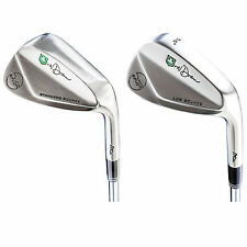 2013 Md Golf Norman Drew Nv Zeppa-Basso / standard Bounce-Tour Raso Club Nuovo