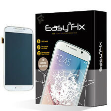 Easy2Fix LCD Repair Kit Touch Screen+Frame for Samsung Galaxy S4 i337 i545 L720