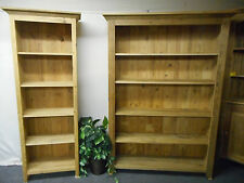 Unbeatable Prices on Genuine ReClaimed Barn Wood Bookcases, Farm Tables & More!
