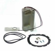 New Fuel Pump for 1990-1996 FORD F-150 V8-5.8L for 18 Gal. Rear Steel Tank