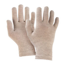 Raynauds Silver Gloves