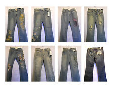 Wholesale Lots WOMEN JR JEANS sz 1-17 Lots of 5, 10 or 15  NWT FREE Shipping