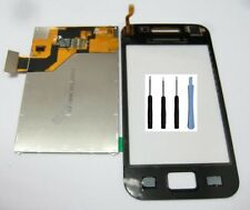 LCD Display +Touch Screen Digitizer Glass Panel for Samsung Galaxy Ace GT-S5830i