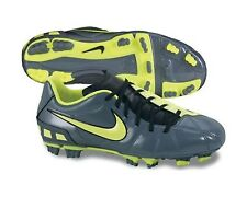 football shoes Boy JR NIKE TOTAL 90 III FG art. 385409 Sizes from 35 al 39