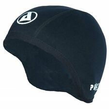 Peak Fleece Lined Neoprene Headcase perfect for all watersports XS, S/M, L/XL