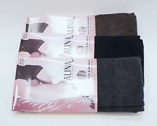 Womens Wool Bamboo Tights | Winter Cold Weather