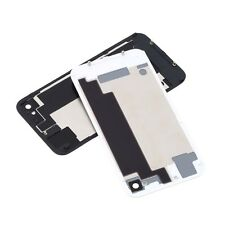 Battery Cover Glass Rear Back Door CDMA GSM + Tool for iPhone 4S IF