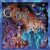 The Roots of the Grateful Dead [Catfish] by Various Artists (CD, Jun-2001, Ca...