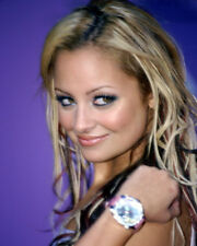 NICOLE RICHIE PHOTO OR POSTER