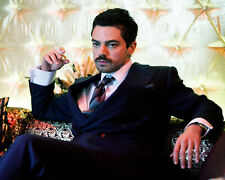 DOMINIC COOPER THE DEVIL'S DOUBLE IN SUIT PHOTO OR POSTER