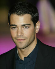 JESSE METCALFE COLOR PHOTO OR POSTER
