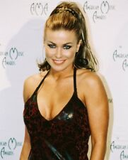 CARMEN ELECTRA BUSTY COLOR PHOTO OR POSTER
