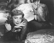 MARIE WINDSOR NICE PORTRAIT B&W PHOTO OR POSTER
