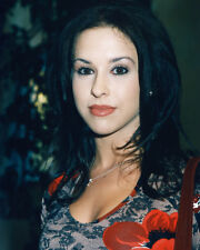 LACEY CHABERT PHOTO OR POSTER