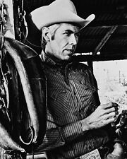 THE HONKERS JAMES COBURN PHOTO OR POSTER