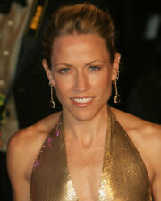 SHERYL CROW BUSTY EVENING DRESS COLOR PHOTO OR POSTER