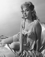 SYLVIA SYMS SEXY GLAMOUR PORTRAIT PHOTO OR POSTER