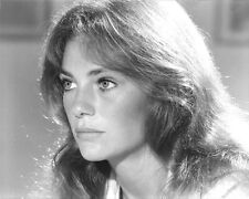 THE DEEP JACQUELINE BISSET PHOTO OR POSTER