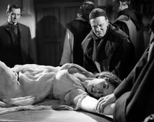 BARBARA SHELLEY DRACULA: PRINCE OF DARKNESS HAMMER HORROR PHOTO OR POSTER