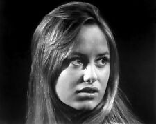 FRIGHT SUSAN GEORGE PHOTO OR POSTER