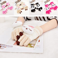 New Smart Phone Gloves for Cold Winter Use Cell Phone Gloves Touch Screen Gloves