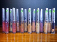 Shineblast Lip Gloss by Covergirl (many to choose from) 4ml