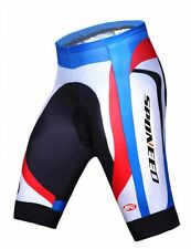 Bicycle Shorts Lycra GEL Padded Biking Short Cycling Cloting Bike Riding Tights